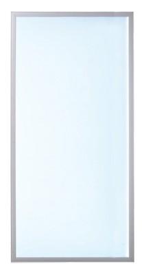 L200LP60120NW-UGR