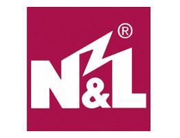 N&L Elekrotechnik GmbH