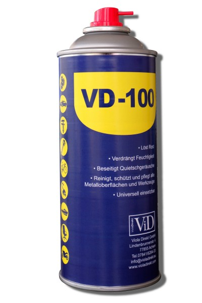 W100VD100
