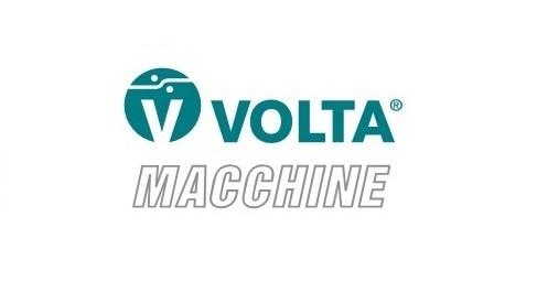Volta Macchine