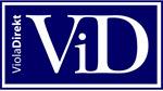 ViolaDirekt GmbH