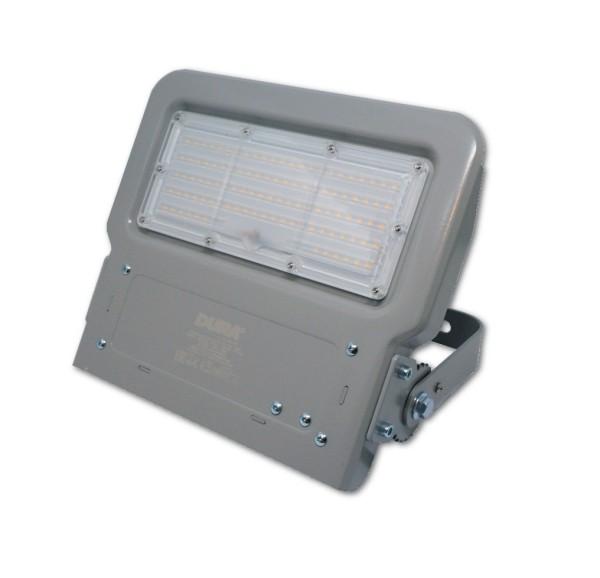 L200PANTH-SL1502